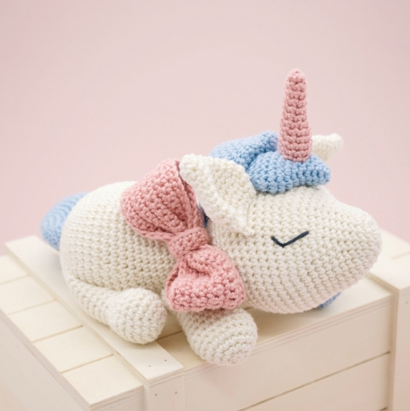 79 Best book | zoomigurumi 6 images | Crochet patterns, Amigurumi ... | 600x599