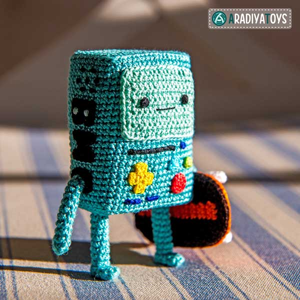 how to make a payment bmo
