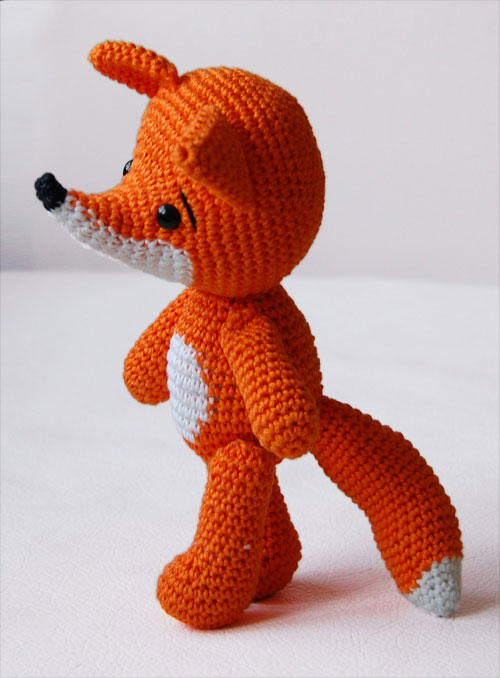 Free patterns - Page 2 - Amigurumipatterns.net | Crochet amigurumi ... | 678x500