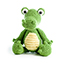 Zoomigurumi 5 - Kaan the crocodile by One and Two Company