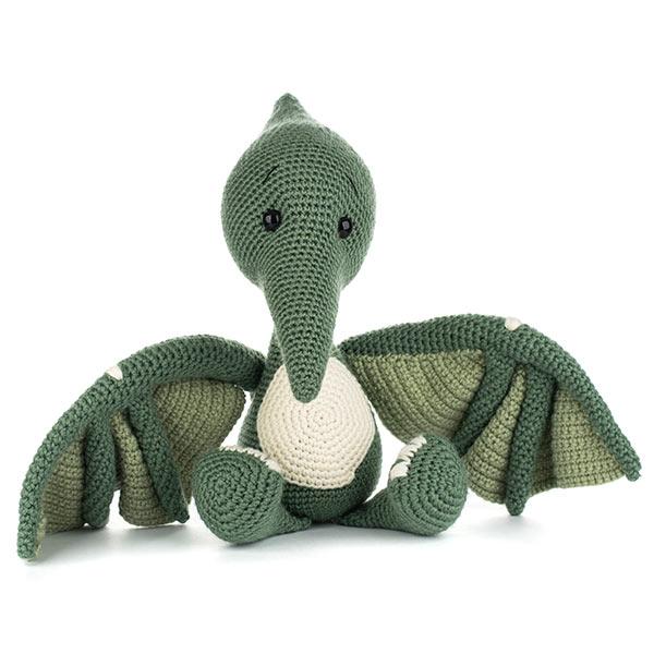 Dinegurumi! | Crochet dinosaur, Crochet patterns amigurumi ... | 600x600